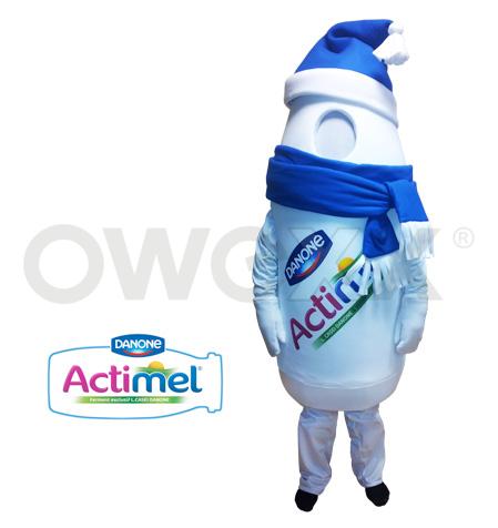reklaminiai-kostiumai-actimel_1.jpg