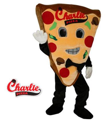 splius_reklaminis_charlie_pizza.jpg